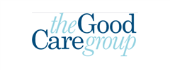 Jobs from The good care group