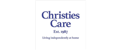 Jobs from Christies Care