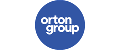 Jobs from Orton Group
