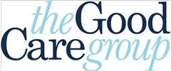 Jobs from The Good Care Group London Ltd