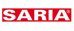 Jobs from SARIA