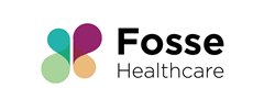 Jobs from Fosse Healthcare