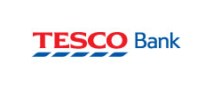 Jobs from Tesco Bank
