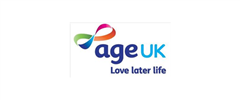 Jobs from Age UK Group
