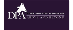 Jobs from DIVER PHILLIPS ASSOCIATES LTD