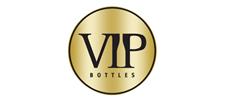 Jobs from VIP Bottles LTD