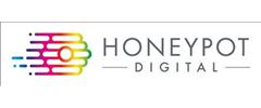 Jobs from Honeypot Digital