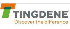 Jobs from Tingdene