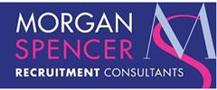 Jobs from Morgan Spencer