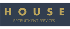 Jobs from House Recruiting