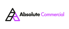 Jobs from Absolute Commercial