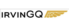 Jobs from IrvinGQ Limited