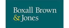 Jobs from Boxall Brown & Jones