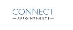 Jobs from Connect Appointments