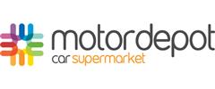 Jobs from MotorDepot