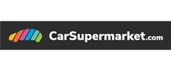 Jobs from CarSupermarket.com