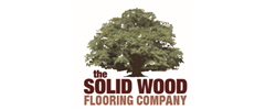 Jobs from The Solid Wood Floor Company
