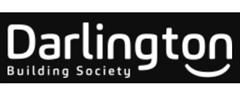 Jobs from Darlington Building Society
