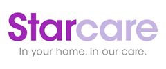 Jobs from Starcare
