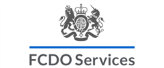 Jobs from  The Foreign and Commonwealth Office (FCO)