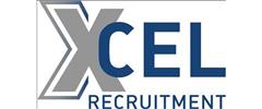 Jobs from Xcel Recruitment Ltd