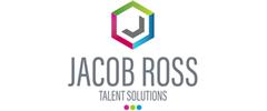 Jobs from Jacob Ross Talent Solutions Ltd