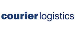 Jobs from Courier Logistics