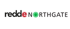Jobs from Redde Northgate plc