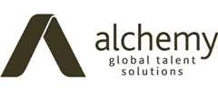 Jobs from Alchemy Global Talent Solutions