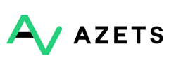 Jobs from Azets