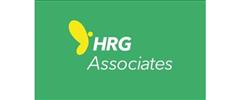 Jobs from HRG Associates Ltd