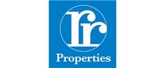 Jobs from RR Properties