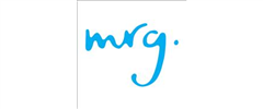 Jobs from The Management Recruitment Group
