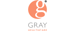 Jobs from Gray Healthcare
