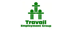 Jobs from Travail Employment Group