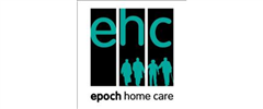 Jobs from Epoch Home Care EHC Limited