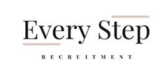 Jobs from Every Step Recruitment