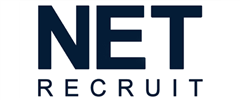 Jobs from Network Executive