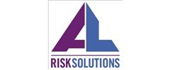 Jobs from A L Risk Solutions Limited
