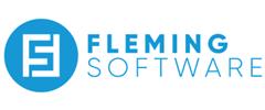 Jobs from Fleming Software Ltd