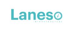 Jobs from Lanes-I Ltd