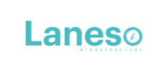 Jobs from Lanes-I Ltd