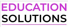 Jobs from Education Solutions North West Ltd