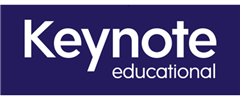 Jobs from Keynote Educational