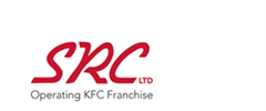 Jobs from Splendid Restaurants (Colonel) Ltd.