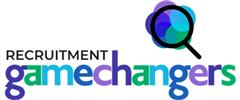 Jobs from Recruitment Gamechangers Ltd