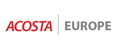 Jobs from Acosta Europe