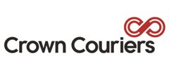 Jobs from Crown Couriers