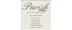 Jobs from PARISH STONE