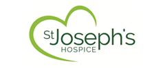 Jobs from St Joseph's Hospice